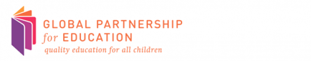 GLOBAL PARTNERSHIP FOR EDUCATION SETS US$3.5 BILLION GOAL TO SUPPORT EDUCATION OVER THE NEXT FOUR YEARS
