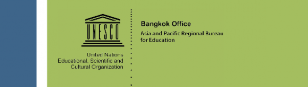 Education Policy Research Series Discussion Document No. 5 Education Systems in ASEAN+6 Countries: A Comparative Analysis of Selected Educational Issues