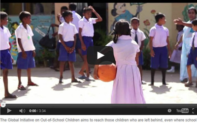 """In Sri Lanka, education strives for """"a big win for everyone"""""""