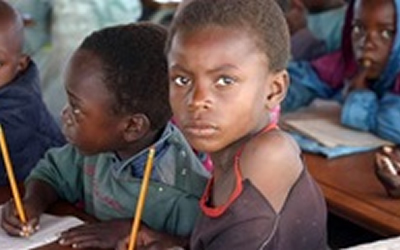 Getting millions to learn: How did Japan's Lesson Study program help improve education in Zambia?