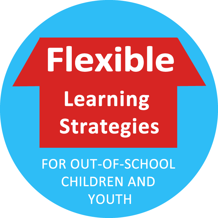 Flexible Learning Strategies