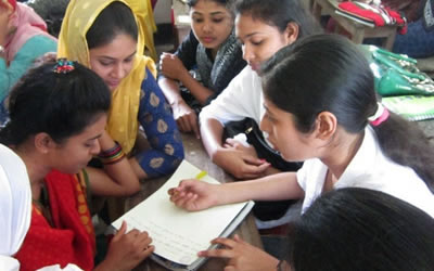How Higher Education in Bangladesh Creates Opportunities