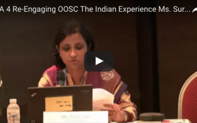 2.4 ReEngaging OOSC The Indian Experience