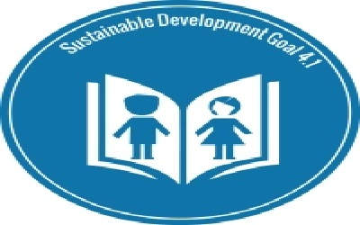 Education SDG Indicator on Learning Outcomes Gets a Major Upgrade