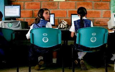 Four cautionary lessons about education technology