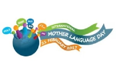 Multilingual teaching does more than just improve learning