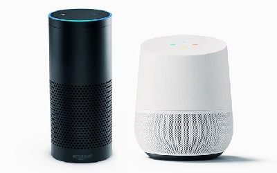 The Subtle Ways Your Digital Assistant Might Manipulate You