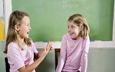 Role-Play as an SEL Teaching Tool