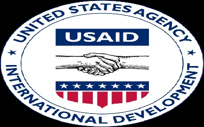 Thousands of Out-of-School Liberian Children to Benefit from New USAID Activity