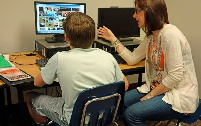 How teachers see the classroom redefined by the cloud