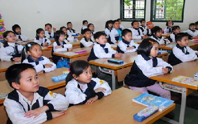 ASEM conference on innovative education to be held in VN