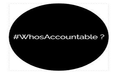 Who's accountable for education? | World Education Blog