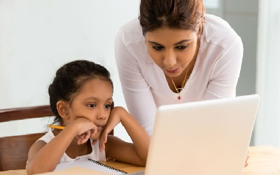 How technology is revolutionising education