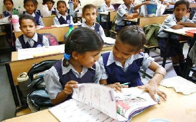 India's learning deficit: Solution on the horizon? Check it out