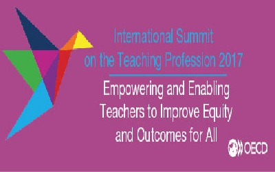 Empowering teachers to improve equity and inspire learning
