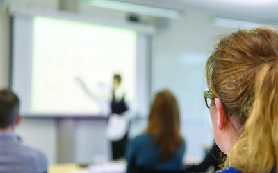 UK: Increase in school-based trainee teachers 'could ease recruitment crisis'