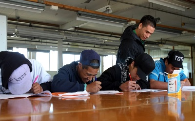 New Zealand: Alternative education for struggling teens 'ineffective' – Ministry of Education