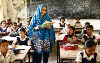 Innovative financing: Four lessons other sectors can learn from education