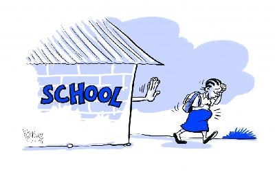 Africa: Make Girls' Access to Education a Reality