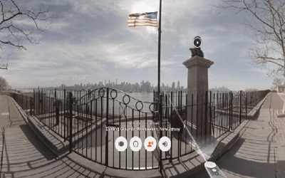 Google opens Expeditions VR education app to the public