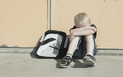 Is Social-Emotional Learning Another 'Self-Esteem Hoax'?