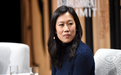 Priscilla Chan is running one of the most ambitious philanthropies in the world