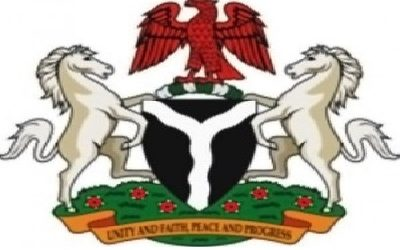 Nigeria: 10.5m out of school children, poor reading culture worry FG