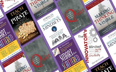 6 PD Reads You Shouldn't Miss