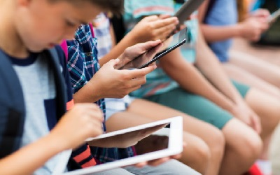 7 go-to apps for students with special needs