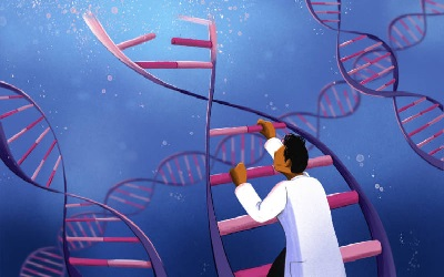 How A Stereotype Threat Intervention Can Help Students in STEM Fields