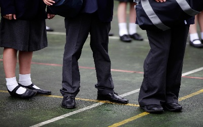 UK: Half of parents of disabled children forced to reduce working hours due to 'unlawful' cuts to school transport