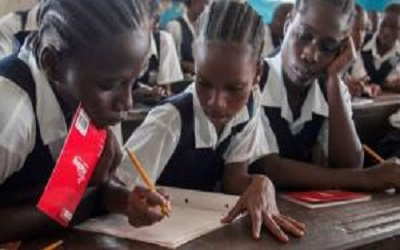 World Bank Raises Concerns Over 'Learning Crisis'