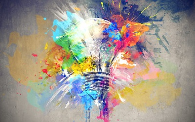 US: 3 ways to strategically incorporate creativity in schools
