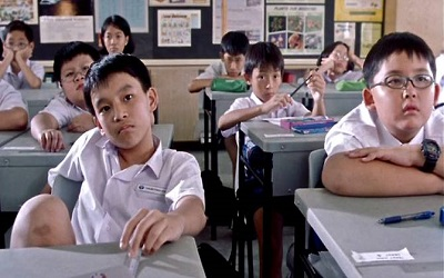 Singapore: Commentary: Are we still missing the point of education?