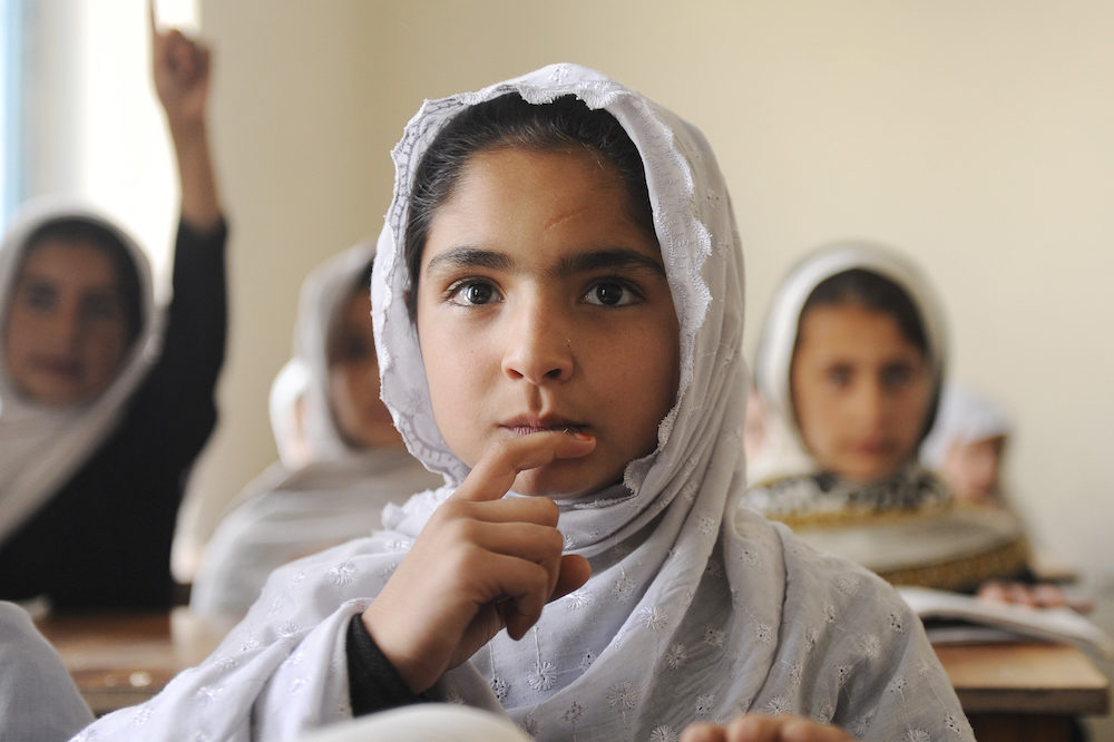 education in afghanistan There is an urgent need to deliberate upon the system of education, particularly at higher levels, and the foundations upon which it has to be [.