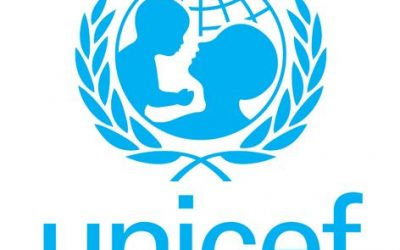 Early childhood development key to achieving SDGs, says UNICEF