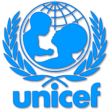 UNICEF doubles funding appeal for displaced kids in Northeast