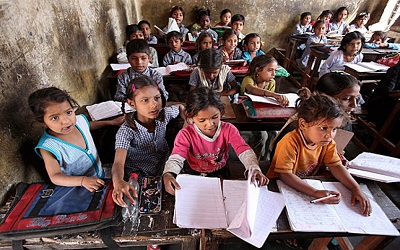 UNESCO report: Lack of accountability jeopardising India's education System