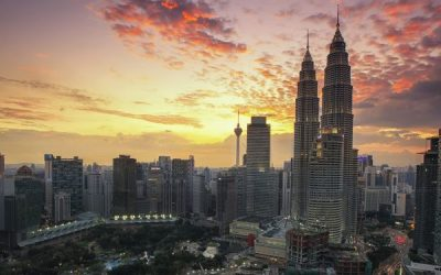 Malaysia sets sights on refugee students