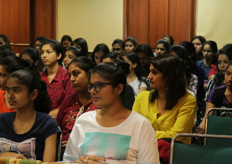 India: Disadvantaged Students Grasp Maths, Physics Faster Than Privileged Ones