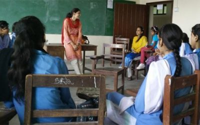Pakistan: Policymakers asked to adopt non-formal education approach