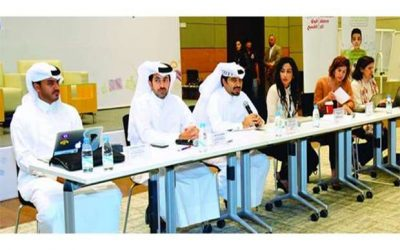 EAA conference debates sustainable education for children