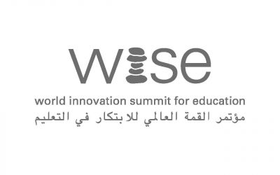 The World Innovation Summit for Education (WISE) to Host Global Education Forum as Part of the United Nations' Global Goals Week, in NYC