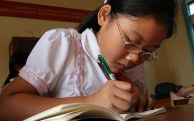 Not Educating Girls Costs Countries Trillions of Dollars, Says New World Bank Report