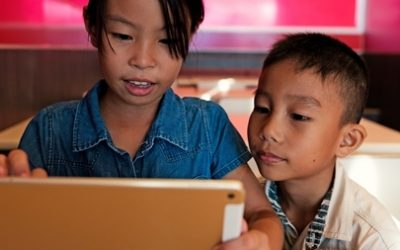 ICT in Education Prize: Call For Nominations Now Open