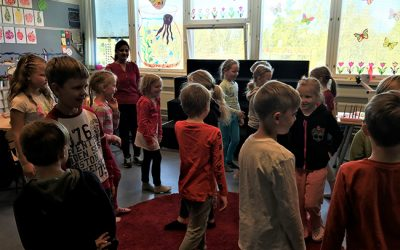 Finland's Education System: The Journey to Success
