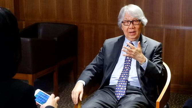 Singapore: Humanities at the heart of a holistic education in a tech-driven world