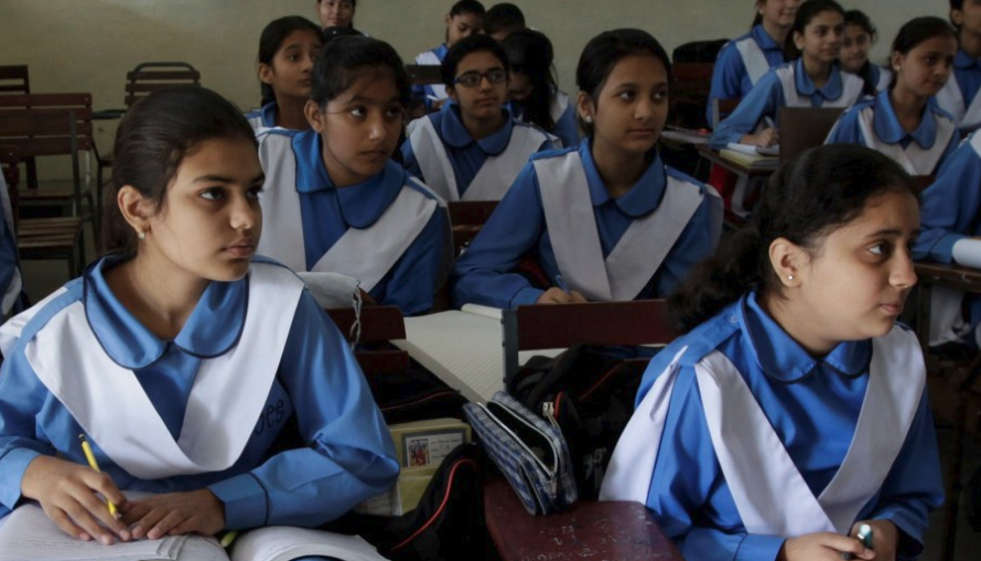Lessons from a girls' education advocacy initiative in Pakistan
