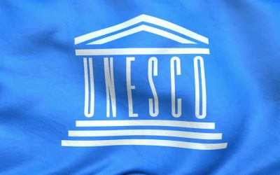 Call for Proposal – Request to submit a written proposal for a work assignment with UNESCO in Myanmar