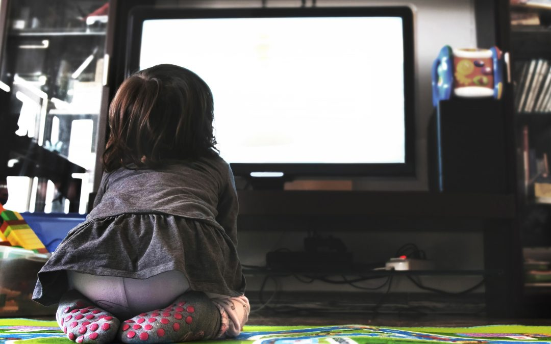 On-Screen Learning: Infants Are More Likely to Learn When With a Peer